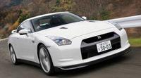 La Nissan GT-R va continuer à évoluer...