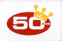 Midas fête ses 50 ans : des offres exceptionnelles