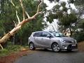 Essai vidéo - Toyota Verso 2014, avec du BMW dedans