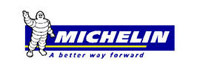 Superleague: Michelin fournisseur exclusif