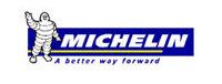 Superleague: Michelin fournisseur exclusif