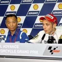 Moto GP - Yamaha: Masao Furusawa a-t-il commis l'irréparable ?
