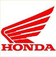 L'interview des internautes : posez vos questions à Honda