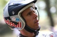 Trial : Adam Raga vice-champion après sa victoire en République-Tchèque
