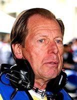 Roger De Coster arrive chez KTM à la tête du team US [+ vidéo]