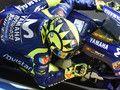 MotoGP - France Rossi : « les prochaines courses seront compliquées »