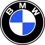 BMW diminue sa production