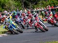 Supermotard 2018, Pers: and the winner is... Chareyre