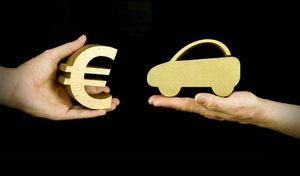Achat automobile : près d'un Français sur deux avec moins de 20 000 euros de budget