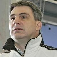 Supersport - Walker déserte le Gil Motorsport: Réaction exclusive de Jean Christophe Ponsson pour Caradisiac Moto !