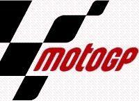 Moto GP: Moins de constructeurs et de nouveaux pays voilà l'avenir promis par Carmelo Ezpeleta