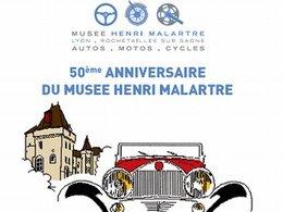 """Véhicules électriques anciens et modernes réunis : """"L'Ion Rallye"""" en octobre 2010"""