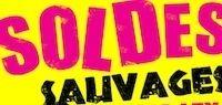 Soldes sauvages chez Dafy-Moto jusqu'au 29 juillet 2014