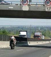 Economie - Fiscalité routière: Prendre l'autoroute coûtera plus cher à partir de février 2012