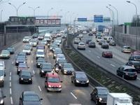 Le périphérique parisien va-t-il être limité à 70 km/h ?