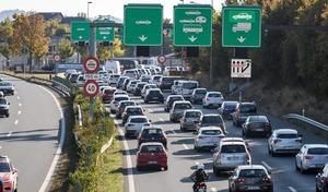 """Les Suisses disent """"non"""" au projet de loi CO2"""