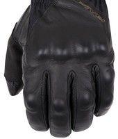 Five WFX Skin, un gant tout en feeling.
