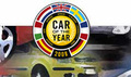 Elisez la voiture de l'année 2008 ! [sondage des 7 finalistes]