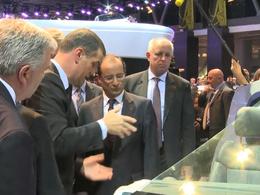 """L'Observatoire Cetelem identifie 5 leviers """"pour rebondir en 2013"""""""