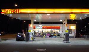 Le prix des carburants pourrait bientôt changer plusieurs fois par jour