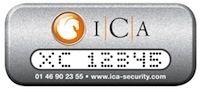 ICA: 2 roues, 3 protections pour moins de 100€