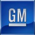 Crise: Premiers licenciements de cadres chez General Motors !