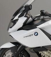 BMW, ce qui changera pour 2015: et les K 1600 dans tout ça?