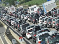 Les SUV, un fléau environnemental