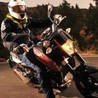Vidéo - KTM: Les clients de la Duke 690 ont une forte personnalité