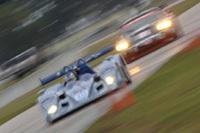 ALMS 2008: Corvette, Ford GT et Viper en GT2 (+ calendrier)