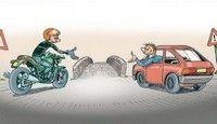 FFMC 31 : motard d'un jour