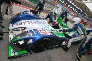 Le Mans Series: 720 Km d'Istanbul !