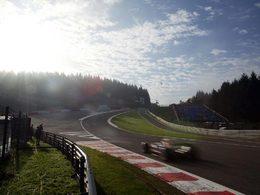F1 : les équipes prêtes à baisser leur prix pour courir à Spa