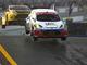 (Echos des paddocks #116) Des voitures de rallycross en STCC...