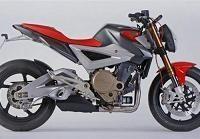 Benelli - Nouveau 2012: Le twin roadster arrive et sera produit en Italie pour la Chine !