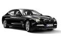 200 BMW Série 7 Limousine pour les invités au mariage du Prince Albert de Monaco