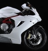 Supersport - 2012: Un plan Alstare MV Agusta avec Luca Scassa ?