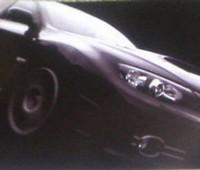 Future Subaru Impreza WRX STI : brochure japonaise