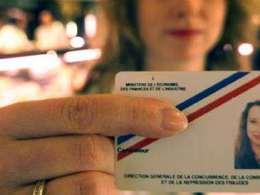 Le covoiturage dans un but lucratif: Bercy n'est pas d'accord