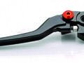 ART: leviers repliables et personnalisables pour l'off-road