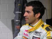 WTCC à Monza: 6 pilotes pour 1 titre...