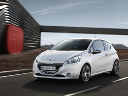 [vidéo] Peugeot 208 GTi, l'icone is back