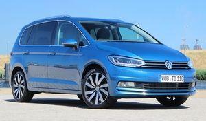 Dieselgate Volkswagen : consommation en hausse après passage en atelier