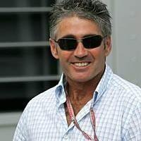 Moto GP - Le duel Rossi Stoner: L'avis de Doohan