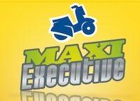Entretien : Doc'Biker lance le forfait scooter Maxi Executive