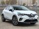 Essai - Renault Captur TCE 155 ch Initiale Paris (2019) : que vaut le Captur le plus puissant et le plus cher?
