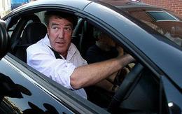 Top Gear Saison 13 : retour à la raison ?