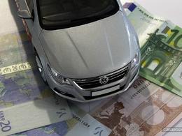 Posséder une voiture, ça coûte cher... Et alors ?