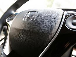 Honda: les airbags Takata tuent toujours