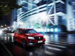 Dacia devrait-il proposer les Sandero RS et Oroch en Europe ?